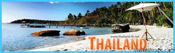 TRAVEL IN THAILAND GUIDE_36.jpg