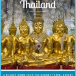 TRAVEL IN THAILAND GUIDE_38.jpg