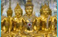 TRAVEL IN THAILAND GUIDE_38.jpg