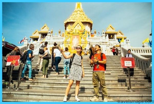 Travel to Bangkok_12.jpg