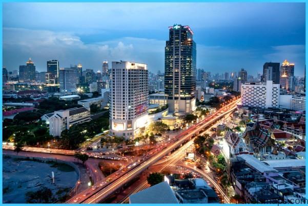 Travel to Bangkok_14.jpg