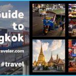 Travel to Bangkok_16.jpg