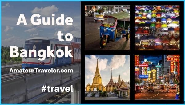 Travel to Bangkok_16.jpg
