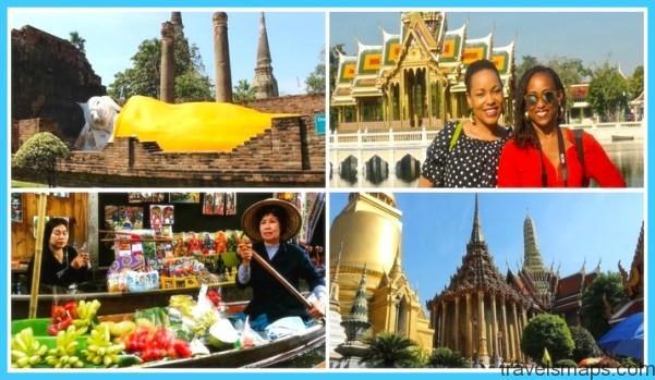 Travel to Bangkok_17.jpg
