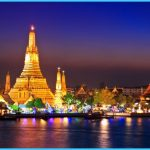 Travel to Bangkok_28.jpg