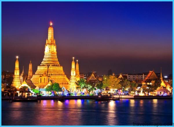 Travel to Bangkok_28.jpg