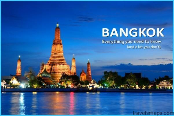 Travel to Bangkok_29.jpg