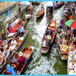 Travel to Bangkok_33.jpg