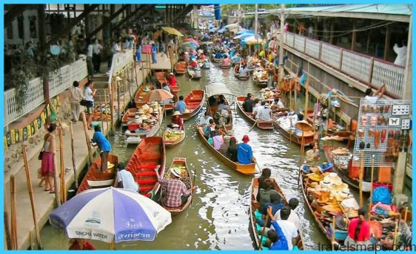 Travel to Bangkok_35.jpg