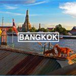 Travel to Bangkok_4.jpg