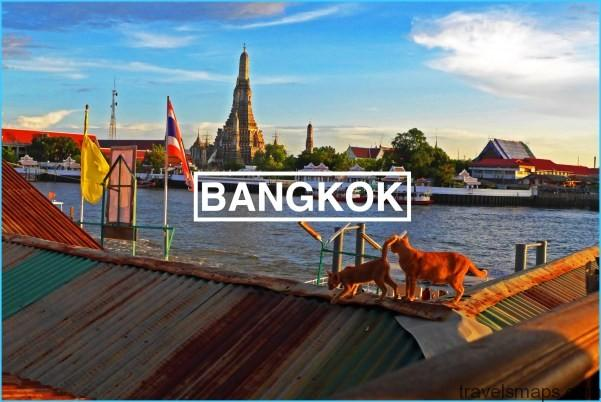 Travel to Bangkok_4.jpg