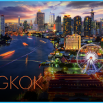 Travel to Bangkok_5.jpg