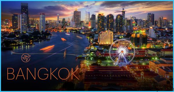 Travel to Bangkok_5.jpg
