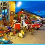 Travel to Bangkok_7.jpg