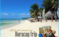 Travel to Boracay_1.jpg