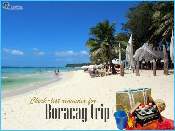 Travel to Boracay_1.jpg