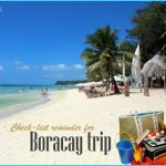 Travel to Boracay_2.jpg