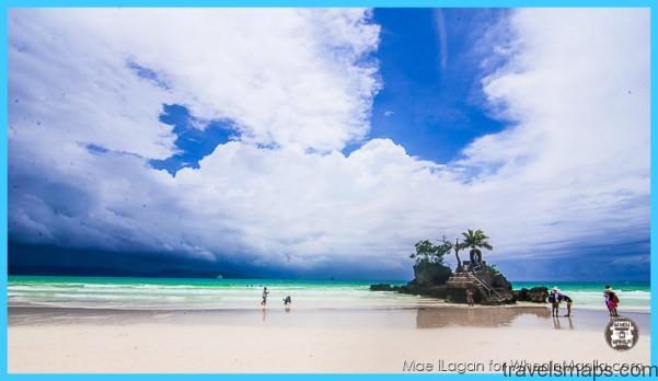 Travel to Boracay_2.jpg