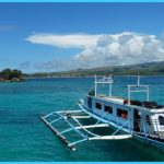 Travel to Boracay_22.jpg