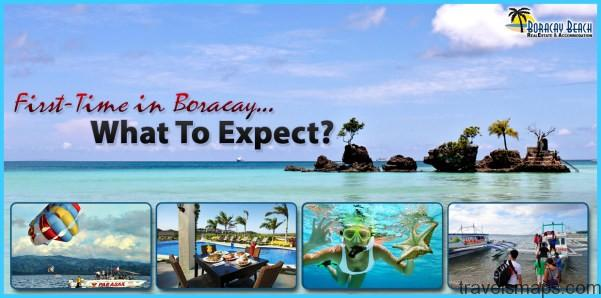 Travel to Boracay_29.jpg