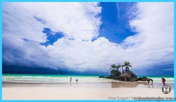 Travel to Boracay_3.jpg