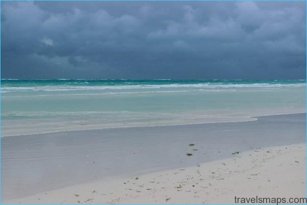 Travel to Boracay_30.jpg