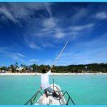 Travel to Boracay_31.jpg