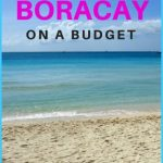 Travel to Boracay_38.jpg