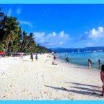 Travel to Boracay_50.jpg