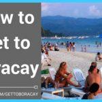 Travel to Boracay_51.jpg