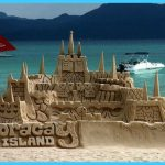 Travel to Boracay_6.jpg