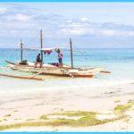 Travel to Boracay_68.jpg