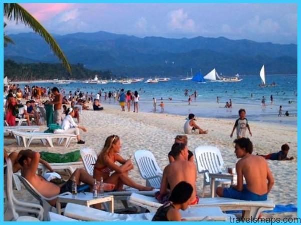 Travel to Boracay_7.jpg