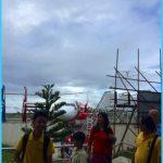 Travel to Boracay_75.jpg