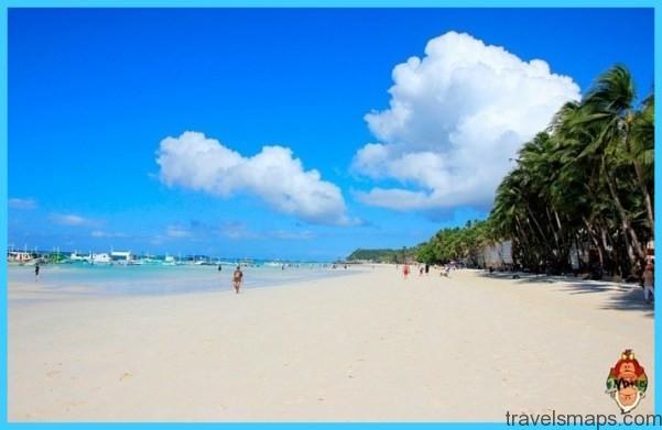 Travel to Boracay_8.jpg