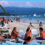 Travel to Boracay_9.jpg