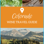 Travel to COLORADO_50.jpg