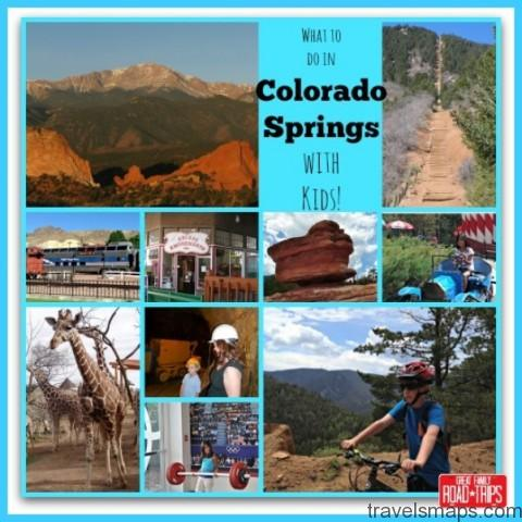 Travel to COLORADO_53.jpg