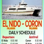 Travel to CORON_8.jpg