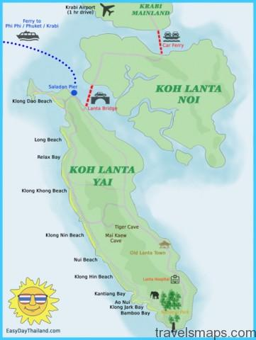 TRAVEL TO KOH LANTA_0.jpg