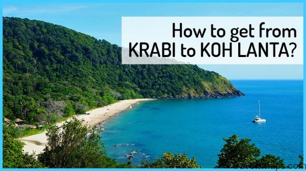 TRAVEL TO KOH LANTA_18.jpg