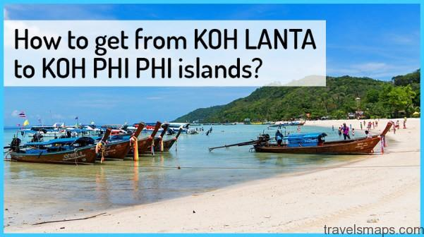 TRAVEL TO KOH LANTA_19.jpg