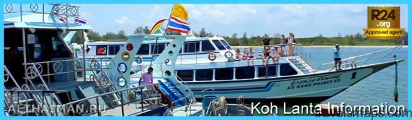 TRAVEL TO KOH LANTA_27.jpg