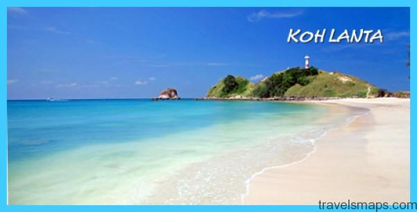 TRAVEL TO KOH LANTA_6.jpg