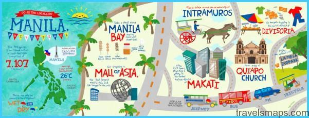 Travel to Manila_0.jpg