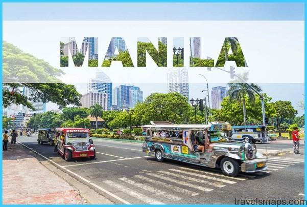 Travel to Manila_1.jpg