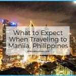 Travel to Manila_10.jpg