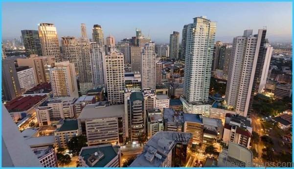 Travel to Manila_11.jpg
