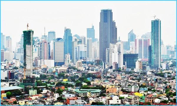Travel to Manila_15.jpg