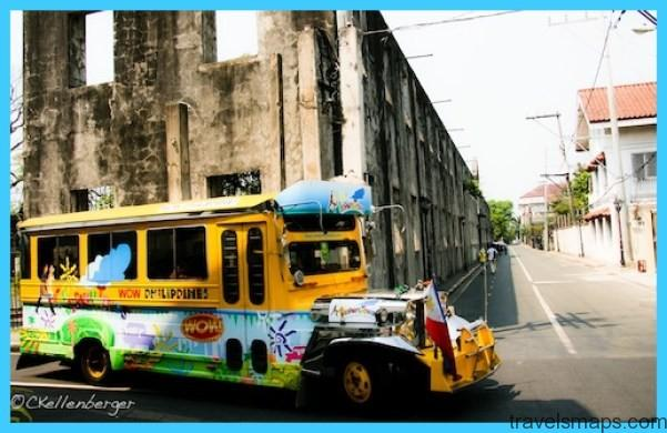 Travel to Manila_2.jpg